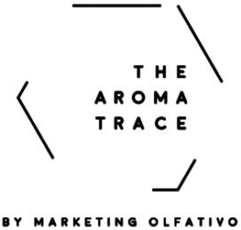 The Aroma Trace by Marketing Olfativo
