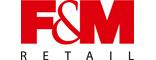 F&M Retail GmbH