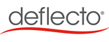 Deflecto Europe Ltd.