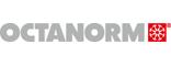 OCTANORM-Vertriebs-GmbH