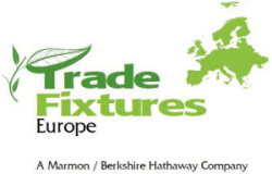 Trade Fixtures Europe GmbH