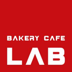 Bakerycafe S.r.l.