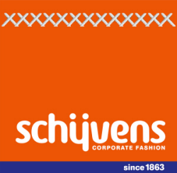 Schijvens Corporate Fashion BV