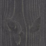 Knotted Pine T101