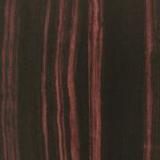 Ebenholz von den Philippinen