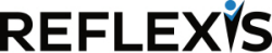 Reflexis Systems GmbH