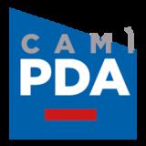 CAMÌ PDA