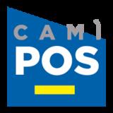 CAMÌ POS