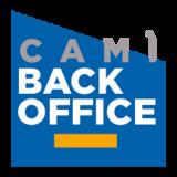 CAMÌ Back Office