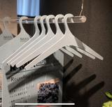 sustinable hanger