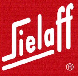 Sielaff GmbH & Co. KG Automatenbau Herrieden