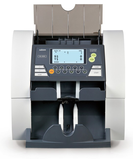 SB-2000