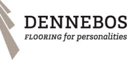 Dennebos Flooring Houthandel Jos Dennebos B.V h.o.d.n