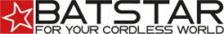 BATSTAR GmbH
