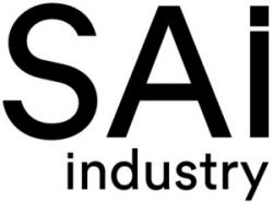SAI Industry S.R.L