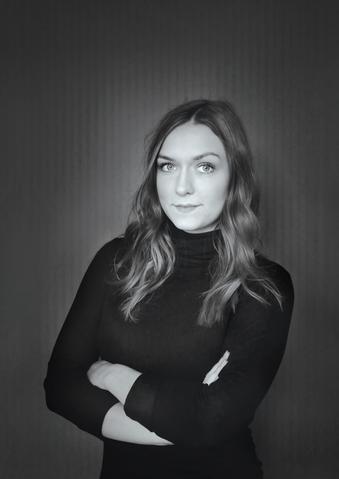 Marta Urbanek