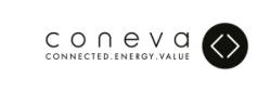 coneva GmbH