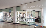 Beaverbrooks Store 2