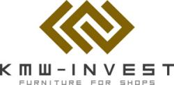 KMW Invest Sp. z o.o. Spólka Komandytowa