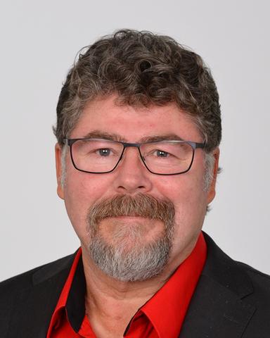 Jens E. Reissmann