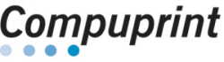 Compuprint s.r.l.
