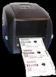 Compuprint 6214