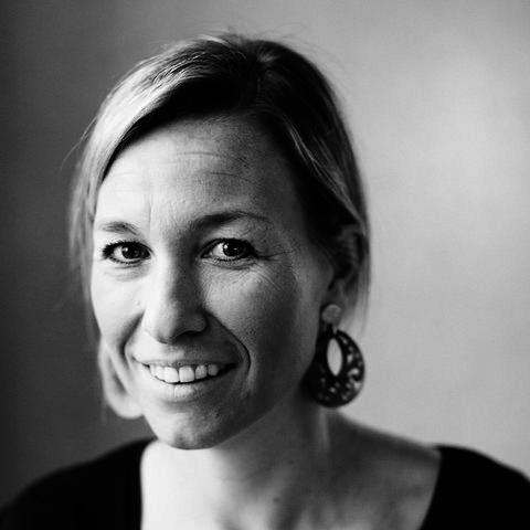 Johanna van Drongelen