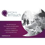 Retail InTouch Platform