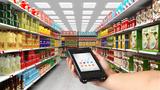 Neue patentierte Modularität mit dem M2Smart® und Android™ Industrial+ – entwickelt und hergestellt in Deutschland