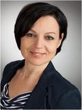 ACD auf Expansionskurs: Valérie Comandré als neuer Head of International Sales