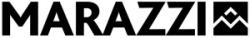 Marazzi Group srl a socio unico