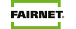 FAIRNET GmbH