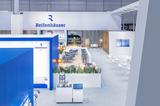 Reifenhäuser / K 2019
