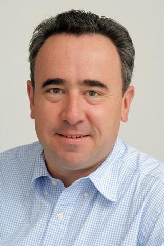 Martin Germeroth