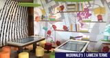 McDonalds Lamezia Terme