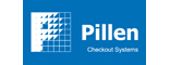 Pillen Checkout Systems BV
