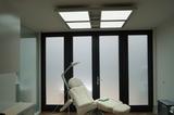 Lichtdecken Zahnartzt Praktiker