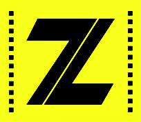 Deko-Metall Zunger GmbH