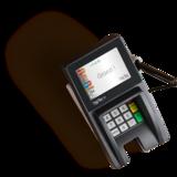 Zahlterminal PayTec D1