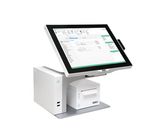 LS Retail - POS Solution