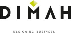 DIMAH Messe + Event GmbH