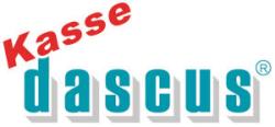 dascus GmbH