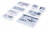 Electronic Shelf Label (ESL)