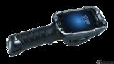 ZEBRA TC8300 Mobiles Datenerfassungsgerät für Lager und Logistik