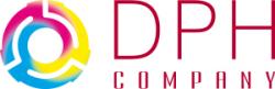 DPH Company Sp. z o.o.