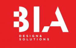 BIA DESIGN & SOLUTIONS DI A. DE VECCHI