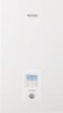 Aquarea air to water heat pump