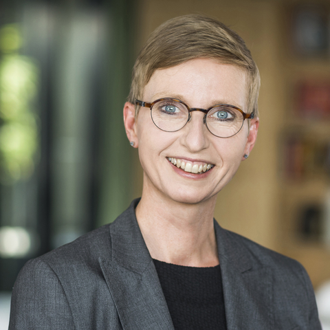Susanne Wünsch