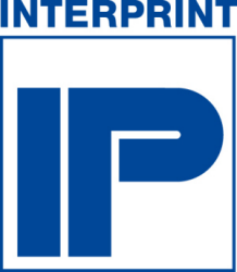 INTERPRINT GmbH
