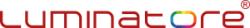 Luminatore GmbH